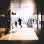 Løber