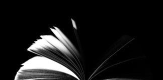 Bogen